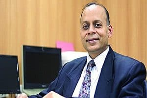 Ajay Kumar will be the new Defence Secretary