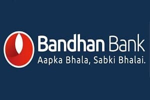 Bandhan Bank join hands with standard Chartered