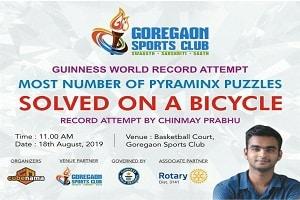 Chinmay Prabhu