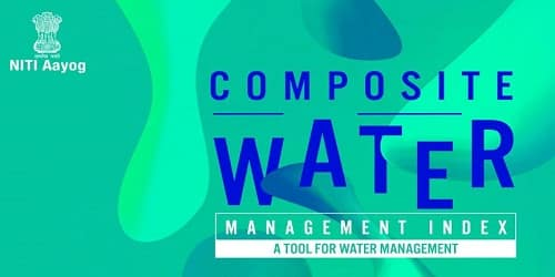 Composite Water Management Index2019 (CWMI 2.0)