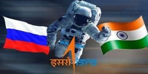 Critical components to India's Gaganyaan mission to be supplied by Russia