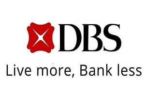 Euromoney magazine names DBS as the 'World's Best Bank'