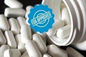 FDA of US approves PRETOMANID