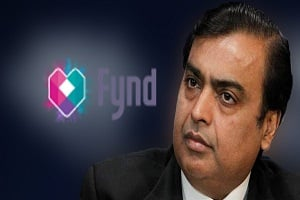 Fynd's majority stake acquired by Reliance industries
