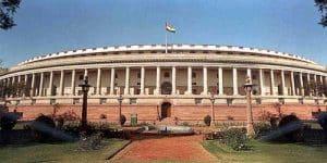 Govt. Makes headgear compulsory for children