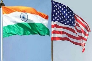 India, US cooperate to promote Defence Industry and Startups