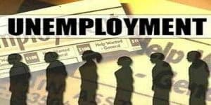 India's skilled youth are jobless
