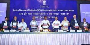 Karnataka tops in State Rooftop Solar Attractiveness Index