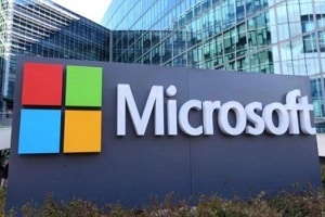 Microsoft and Indian School of Business (ISB) signs MoU