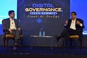 Microsoft launches Digital Governance Tech Tour programme