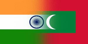 MoU between India & Maldives