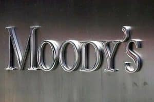 Moody's reduced India's GDP growth forecast to 6.2%
