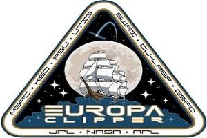 NASA confirms Europa Clipper Mission