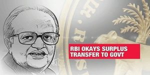 RBI-Board-Approves-Surplus-Transfer-of-Rs-1.76-Lakh-Crore-to-Govt