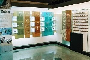RBI's Money Museum