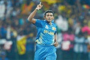 SL cricketer Ajantha mendis retires
