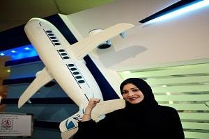 Saudi Arabia permits women to travel abroad
