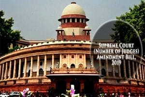 Supreme-Court-Amendment-Bill-2019
