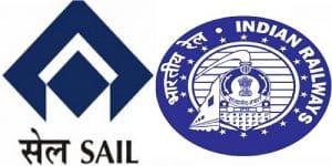 Three member panel to resolve dispute between SAIL and Railways