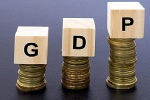 CRISIL revises GDP growth to 6.3% FY2020