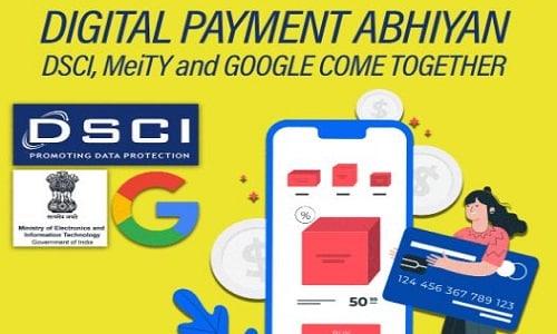 Digital Payment Abhiyan