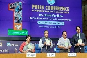 Dr-Harshvardhan-Press-Release
