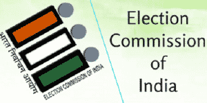 Election Commissionof India