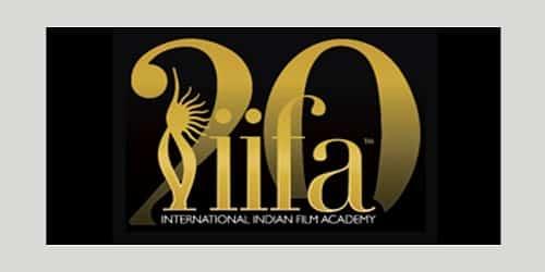 IIFA-Awards-2019