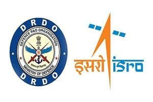 ISRO and DRDO join hands for 'Gaganyaan' mission