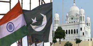 India-Pakistan 3rd round of negotiations on Kartarpur Sahib corridor