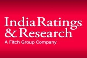 India Ratings cuts FY20 growth forecast for NBFCs to 10-12%