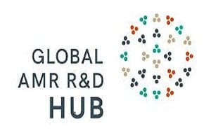 India joins as a 16th member of global AMR research hub