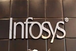 Infosys receives UN global climate action award 2019