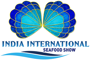 Kochi to host 22nd India International Seafood Show