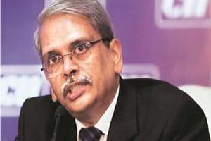 Kris Gopalakrishnan to head expert panel to examine non-personal data regulation