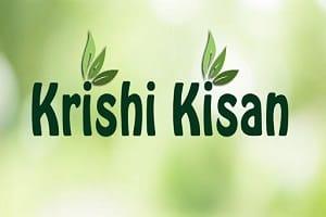 KrishiKisan App