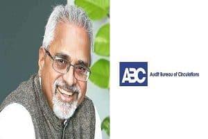 Madhukar Kamath elected as the chairman of the ABC