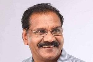 Malayalam actor Sathar