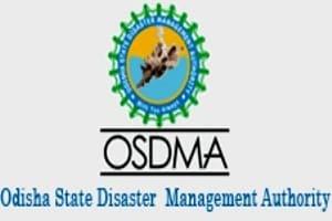 OSDMA wins 2019 IT Excellence Award for SATARK app