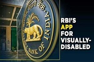 RBI selects Daffodil Software Pvt Ltd