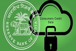 Reserve Bank bars unregulated fintech firms from accessing the consumer credit data