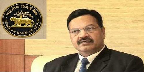 TN Manoharan - secondary market for corporate loans