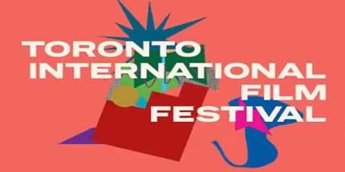 Toronto International Film Festival for 2019