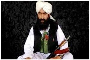 U.S. designates TTP chief Noor Wali Mehsud as global terrorist