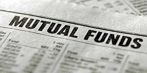 UAE tops in non-residents investments in Indian MF