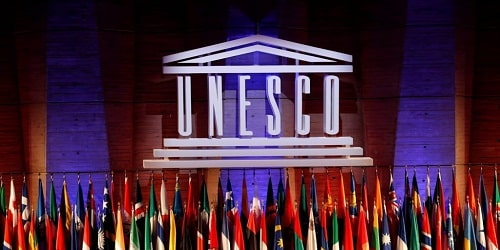 UNESCO ties up with Rajasthan to promote state's intangible cultural heritage