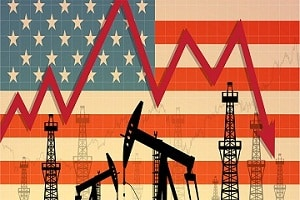 US becomes the world's top oil exporter