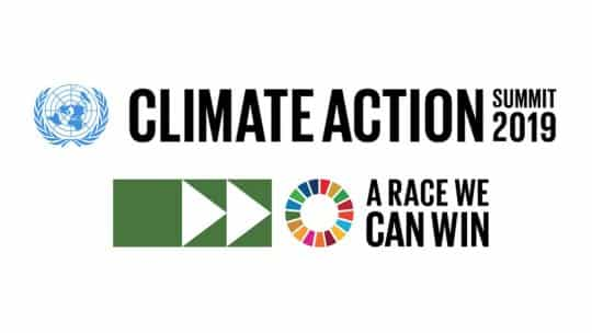climate-action-summit-2019