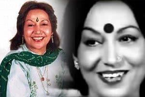 usha-khanna