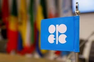 Ecuador to quit OPEC in 2020